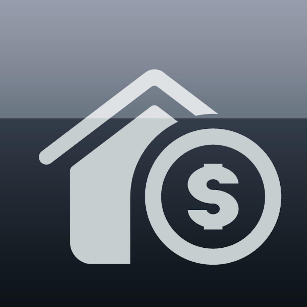 Mortgage Calculator FREE Image