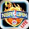 NBA JAM by EA SPORTS™ LITE