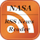 NASA RSS News Reader ...