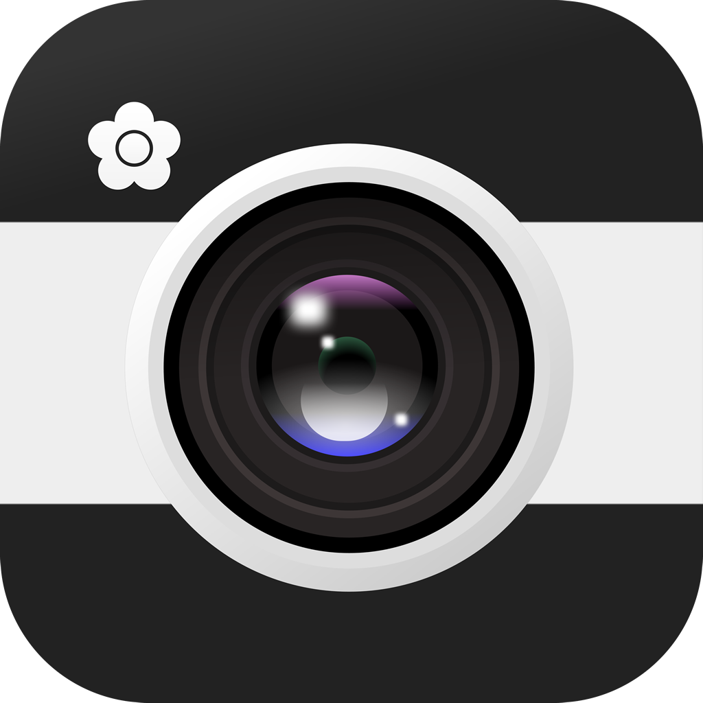 MQ CAMERA for iPhone