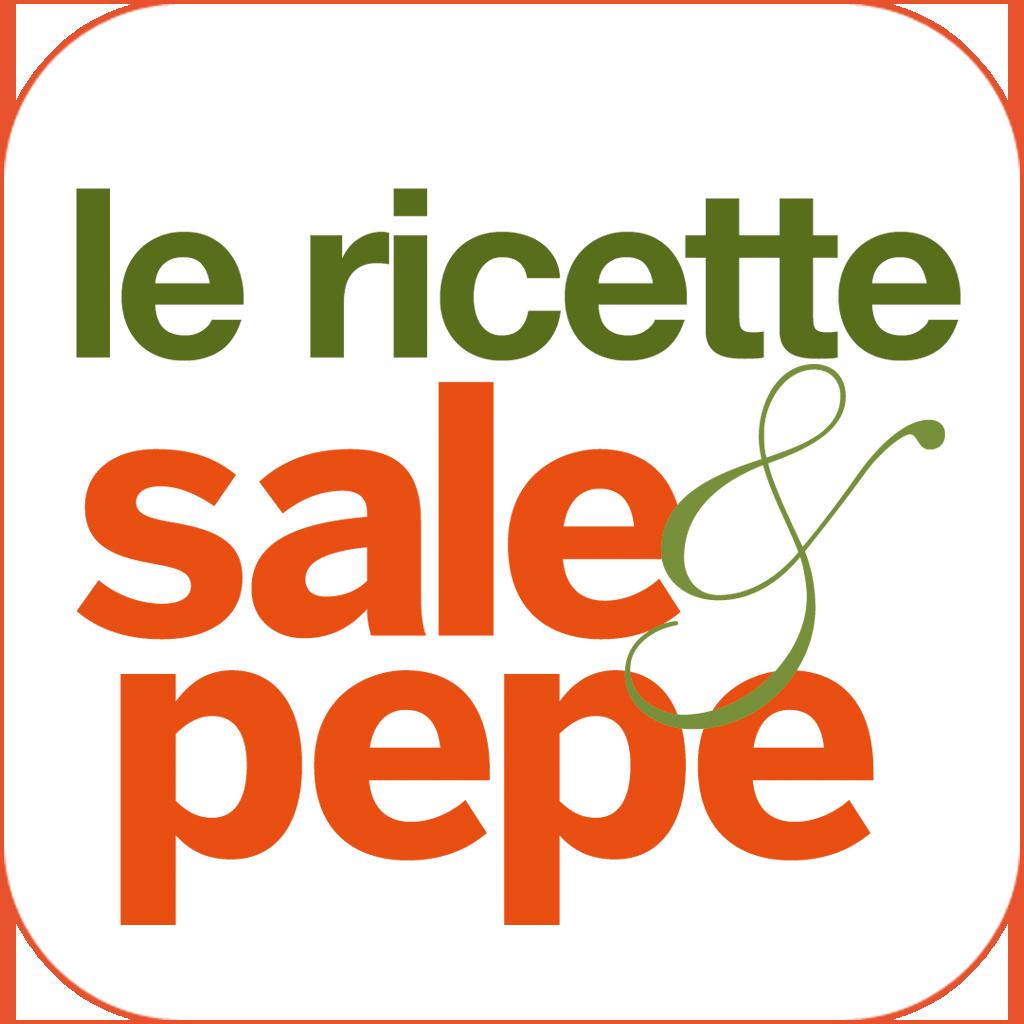 Le Ricette di Sale & Pepe (AppStore Link)