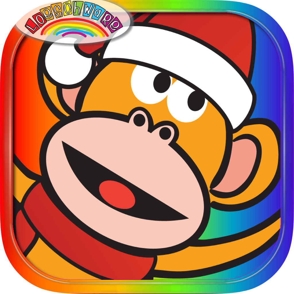 mzl.pejvsltp The iMums Christmas App Roundup 2013